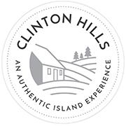 Clinton Hills Logo